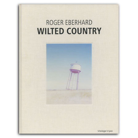 Wilted Country
