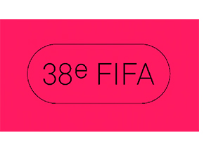International Festival of Films on Art Le FIFA
