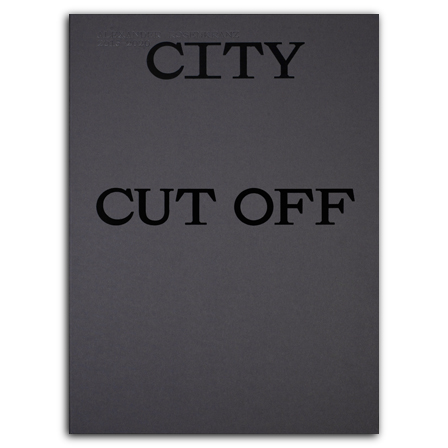 City Cut Off